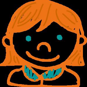 Sophie-bicolore.png