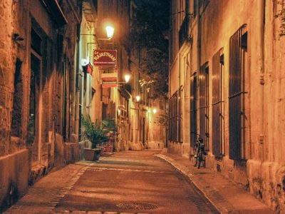 streets-2753485_1920.jpg